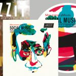 Ecco qua il Social Music - Limited Edition!