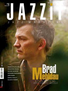 jazzit-set-ott-2016