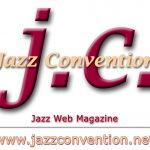 """Social Music"": la recensione di Jazz Convention"
