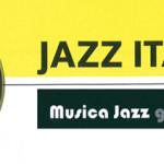 Top Jazz 2014, un buon piazzamento ;)