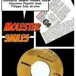 Molester sMiles